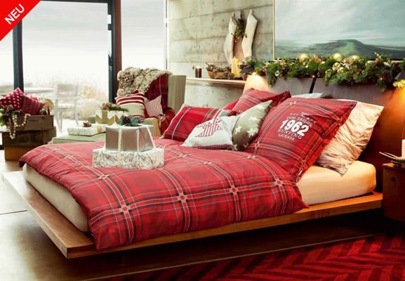 povle en tom tailor home style. Black Bedroom Furniture Sets. Home Design Ideas