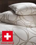Zimmer + Rohde by Schlossberg - Swiss Made