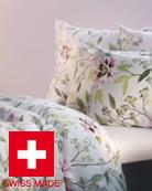 Povlečení Schlossberg - Swiss Made