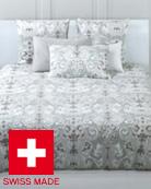 Povlečení Christian Fischbacher - Swiss Made