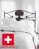 Luxusní - Přikrývky a Polštáře Christian Fischbacher - Swiss Made