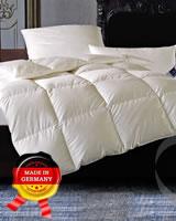 Luxusní - Přikrývky a Polštáře billerbeck - Made in Germany