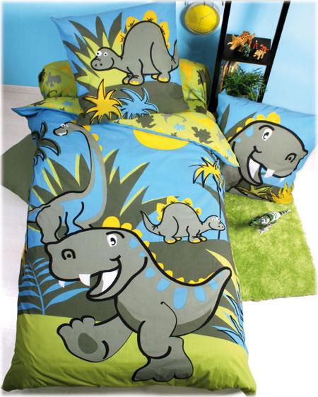 Dětská Kolekce - Dino - Dinosauří Svět & Krokodýlci