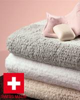 Luxusní Koupelnové Koberečky - Christian Fischbacher - Premium