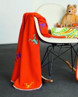 Luxusní - Dětská a Baby Kolekce - Ručníky - Osušky - Župany - Bryndáčky
