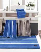 Luxusní Koupelnové Koberečky - JOOP! Style Premium