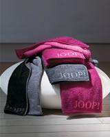 Značkové ručníky JOOP! - Made in Germany