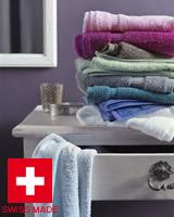 Luxusní Koupelnové Koberečky - Schlossberg - Premium