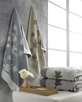 Luxusní Ručníky & Osušky - Luxury Style