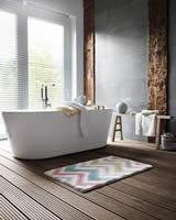 Koupelnové koberečky ESPRIT