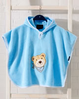 Dětská Kolekce - Medvídek Brumlík - Premium Bavlna