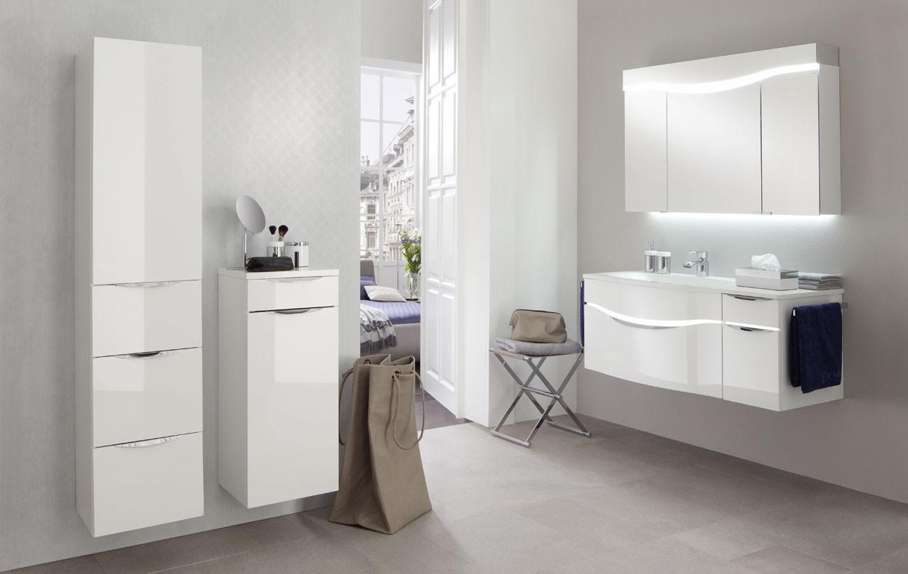 ko na pr dlo joop kamenn luxury. Black Bedroom Furniture Sets. Home Design Ideas