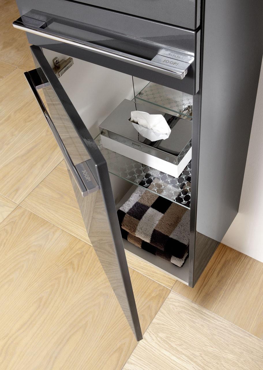 box na papírové ubrousky - joop! - luxury   www.clarabedding, Badezimmer