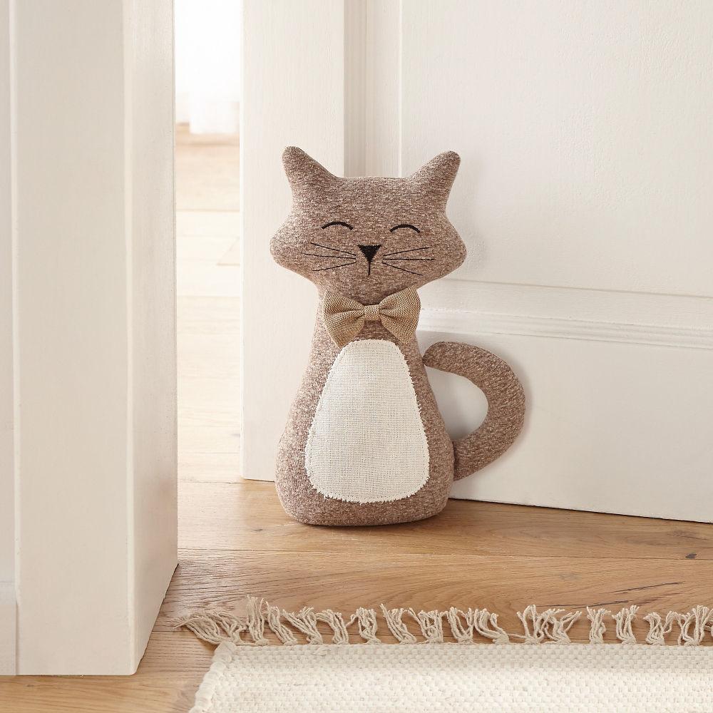 horké bílé kočička fotky